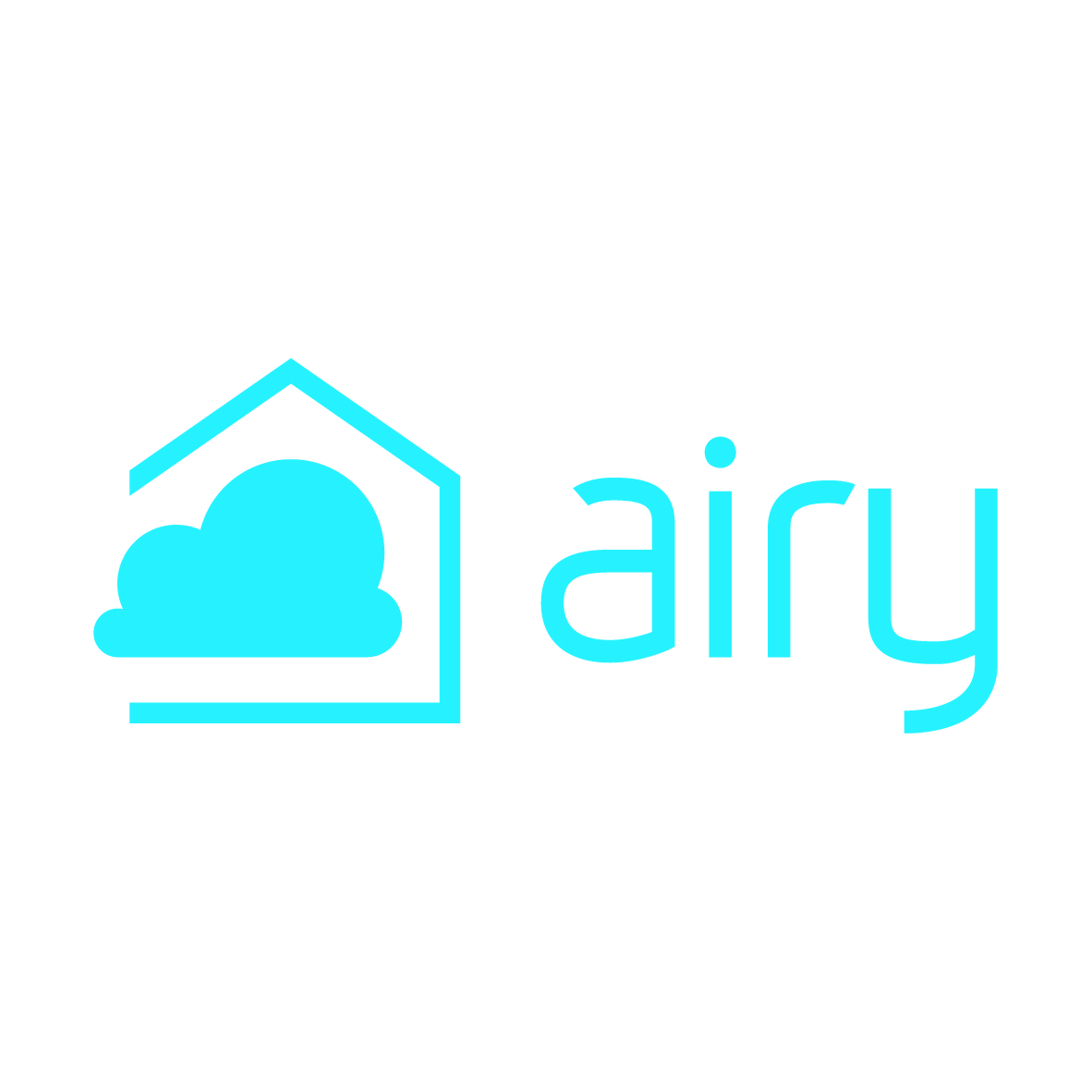 AIRY Customer Center